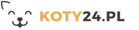 koty24.pl